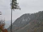 SWFF 2010 (Ennserhütte)