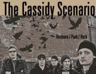 cassidy_scenario