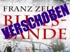 zeller_blutsbande-312x450 Kopie