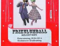 frikulumball2014_Plakat