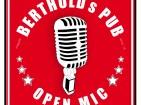 bertholds.pub.worksheet.eckig