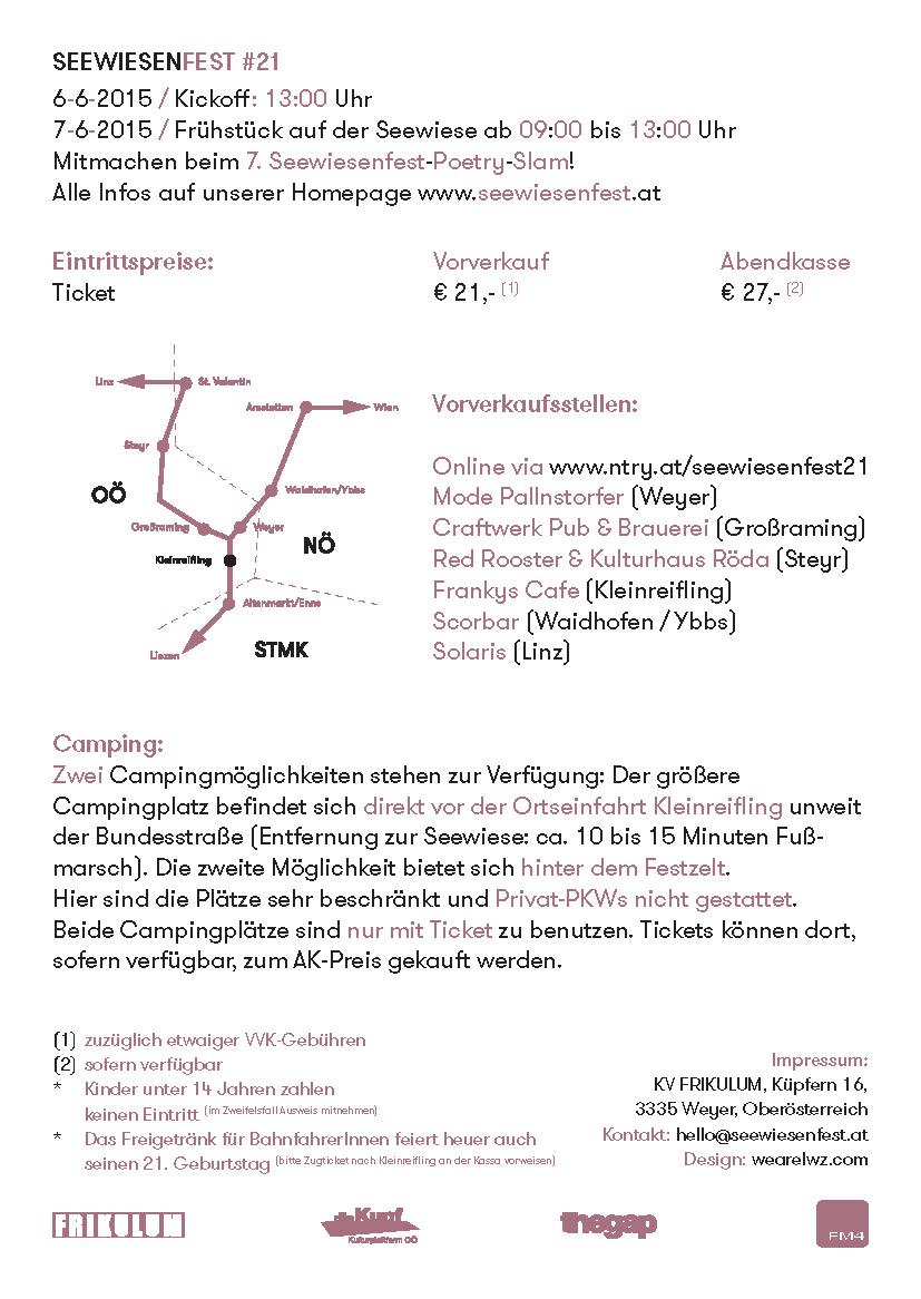 SWF_BANDFLYER_15_03_30_Seite_2