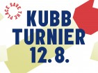 kubb_fb_banner