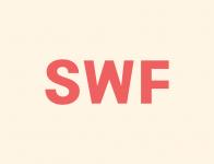 SWF_FACEBOOK_quer_FB_PROFIL