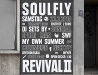 SOULFLY_POSTER