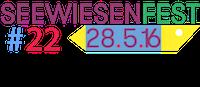 Seewiesenfest #22