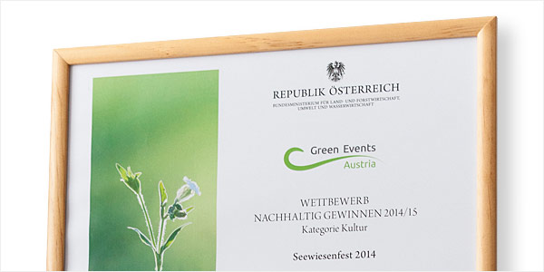 swf15-green-event