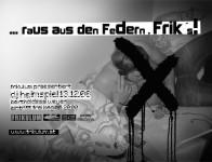 13.12.08djheimspielHP