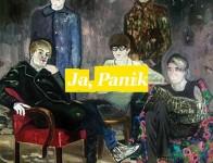 JaPanik_Album_CoverWEB