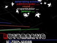 autumnatic2008HP