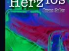 cover_herzlos.randformat