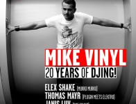 flyer-mike-vinyl-artists-web
