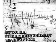 fuzzflyerHP
