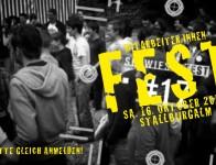 mafest2010