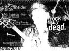 rockisfinallydead.web