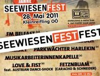SeewiesenFest-Fest