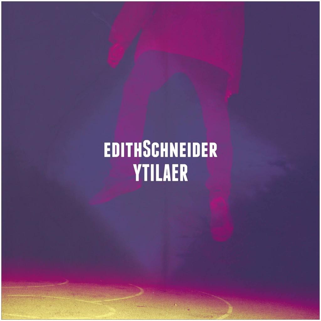 Ytilaer by edithSchneider