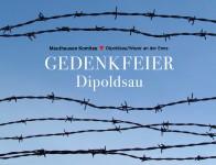 dipoldsau2017_header