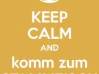 keep-calm-and-komm-zum-stammtisch-2