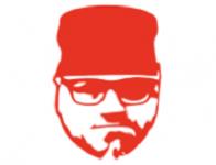 mabacher-logo