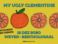 2020-12-12--MyUglyClementine-WEYER